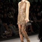 FREJA, David Tlale, Fashion Week, New York, 2009