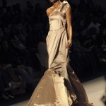 AJAK, David Tlale, Fashion Week, New York, 2009