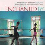 Cuban Ballet Article, Dance Magazine, New York, 2006