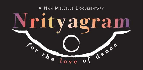 Nrityagram: For the Love of Dance documentary