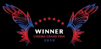 Cinema Grand