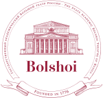 br_bolshoi
